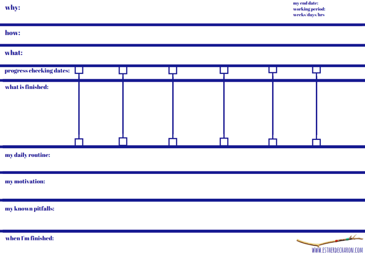 example-pdf-worksheet-creative-solopreneurs-esther